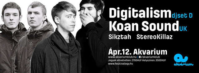 140412 coverakva digitalism